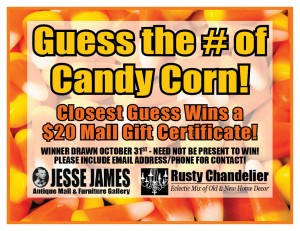 CandyCorn_Guess2Win